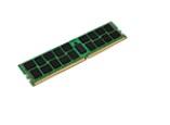 Kingston Server Premier DDR4 8GB RDIMM (PC4-19200) 2400MHz ECC Registered 1Rx8, 1.2V (Micron E IDT) (Analog KVR24R17S8/ 8)