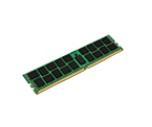 Kingston Server Premier DDR4 16GB RDIMM (PC4-19200) 2400MHz ECC Registered 1Rx4, 1.2V (Micron E IDT) (Analog KVR24R17S4/ 16) <img style='position: relative;' src='/image/only_to_order_edit.gif' alt='На заказ' title='На заказ' />