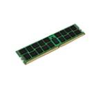 Kingston Server Premier DDR4 32GB RDIMM (PC4-19200) 2400MHz ECC Registered 2Rx4, 1.2V (Micron E IDT) (Analog KVR24R17D4/ 32)