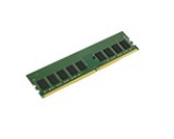 Kingston Server Premier DDR4 8GB ECC DIMM (PC4-19200) 2400MHz ECC 1Rx8, 1.2V (Micron E) (Analog KVR24E17S8/ 8) <img style='position: relative;' src='/image/only_to_order_edit.gif' alt='На заказ' title='На заказ' />