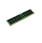 Kingston for HP/ Compaq (1XD84AA 815097-B21 838079-B21) DDR4 RDIMM 8GB 2666MHz ECC Registered Single Rank Module