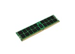 Kingston for HP/ Compaq (P00922-B21) DDR4 RDIMM 16GB 2933MHz ECC Registered Dual Rank Module <img style='position: relative;' src='/image/only_to_order_edit.gif' alt='На заказ' title='На заказ' />