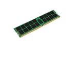 Kingston Server Premier DDR4 8GB RDIMM 2933MHz ECC Registered 1Rx8, 1.2V (Micron E IDT)