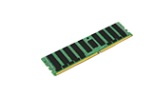 Kingston for Lenovo DDR4 LRDIMM 64GB 2933MHz ECC Registered Load Reduced Quad Rank Module <img style='position: relative;' src='/image/only_to_order_edit.gif' alt='На заказ' title='На заказ' />