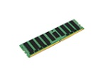 Kingston for HP/ Compaq (P00926-B21) DDR4 LRDIMM 64GB 2933MHz ECC Registered Load Reduced Quad Rank Module <img style='position: relative;' src='/image/only_to_order_edit.gif' alt='На заказ' title='На заказ' />