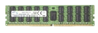 Samsung DDR4 64GB LRDIMM (PC4-21300) 2666MHz ECC Reg Load Reduced 1.2V (M386A8K40BM2-CTD7Y) <img style='position: relative;' src='/image/only_to_order_edit.gif' alt='На заказ' title='На заказ' />