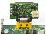 Supermicro SSD-DM128-SMCMVN1 128GB